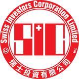 swiss.investors