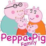peppapigfamily