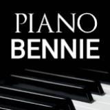 pianobennie