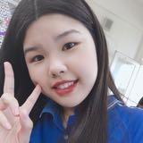 youxuanchen
