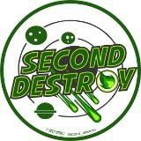seconddestroy