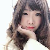 wen_chou0804