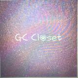 gc__closet