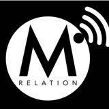 mobilerelation.sg
