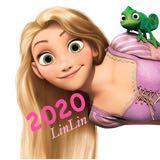 linlin0123