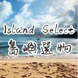 island_1001
