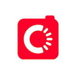 carousell_reviews
